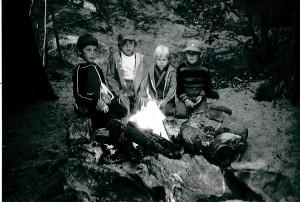 nkk-leiri-1970-001-300x202